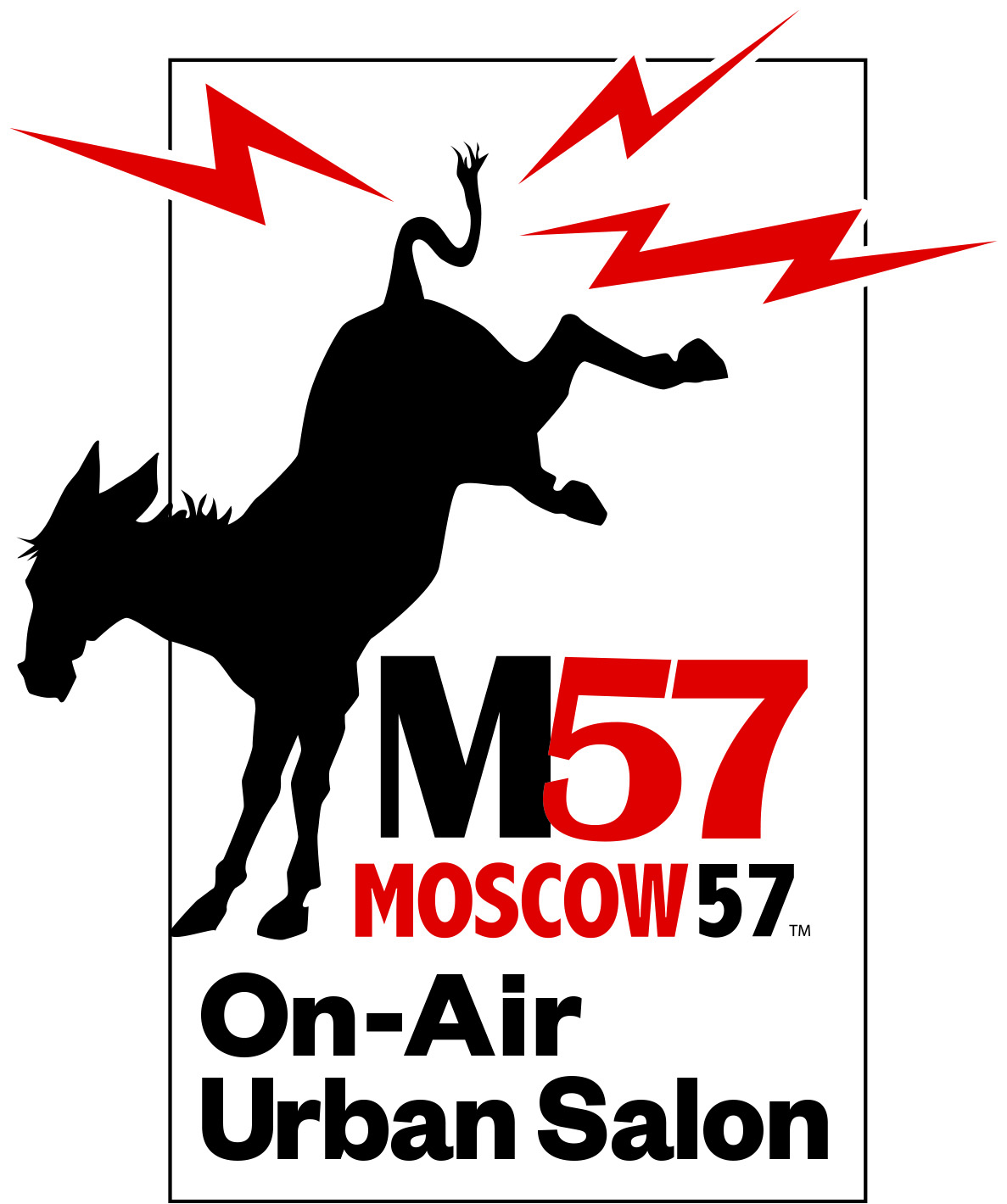 Moscow57